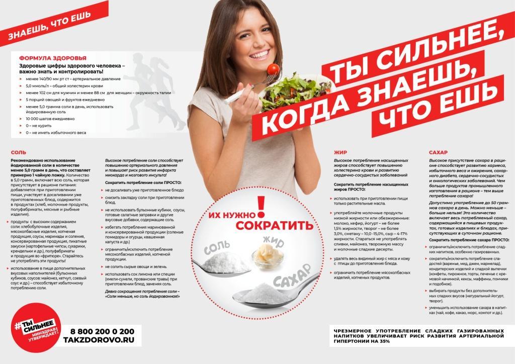 Minzdrav_poster_pitanie-002