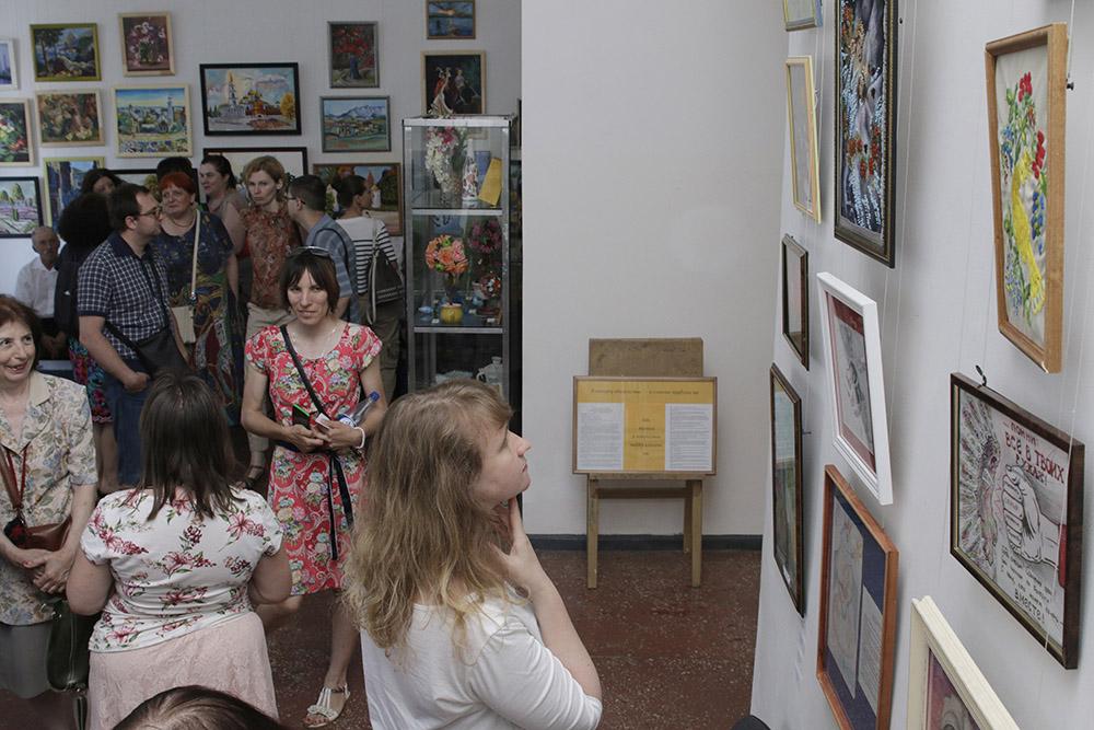Выставка-общества-инвалидов12
