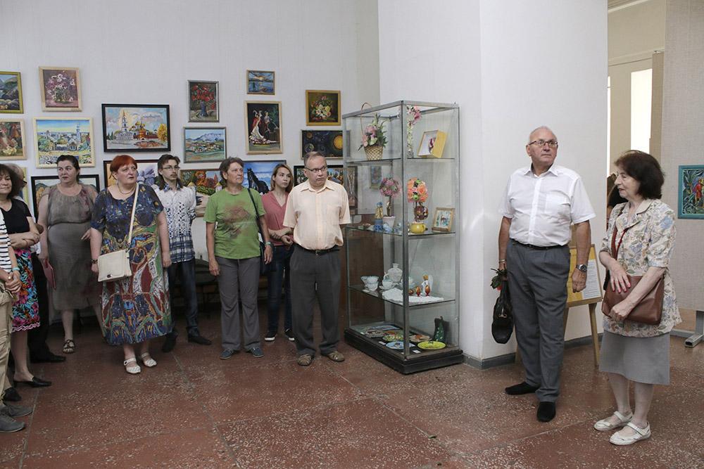Выставка-общества-инвалидов14