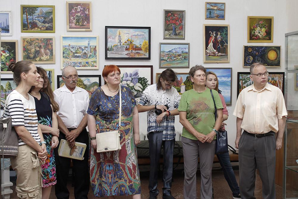 Выставка-общества-инвалидов15